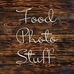FoodPhotoStuf - Ярмарка Мастеров - ручная работа, handmade