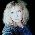 Марина  Максимова (Cupawa) - Ярмарка Мастеров - ручная работа, handmade