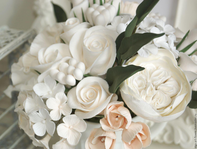 Купить цветы белой цветы пионы клубни купить