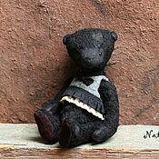 Куклы и игрушки ручной работы. Ярмарка Мастеров - ручная работа Агнешка. Handmade.