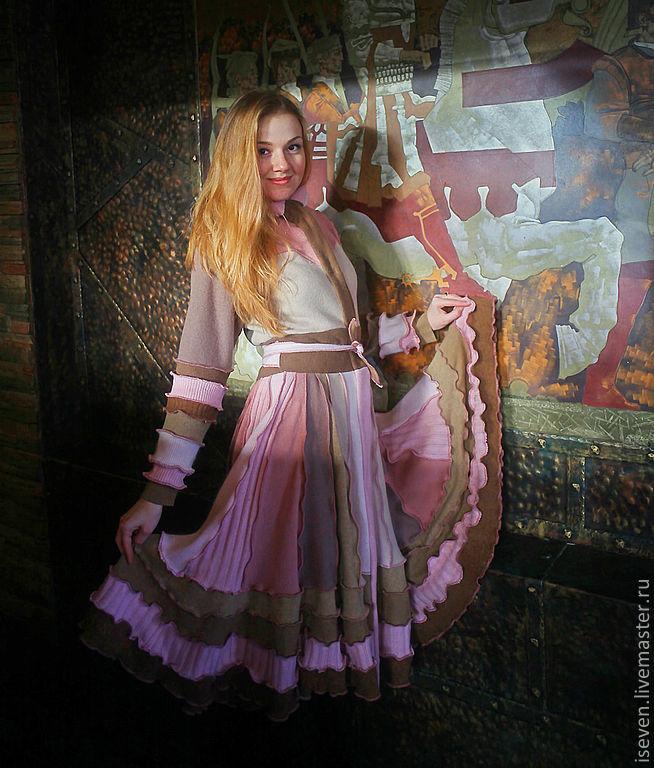 Мишель женская верхняя одежда доставка