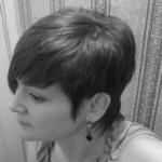 Марина Шехирева - Ярмарка Мастеров - ручная работа, handmade
