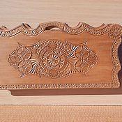 Сувениры и подарки ручной работы. Ярмарка Мастеров - ручная работа нарды. Handmade.