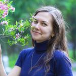 Наталья Айкашева - Ярмарка Мастеров - ручная работа, handmade