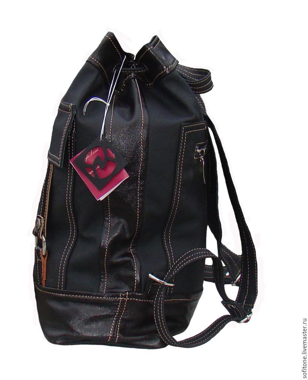 Рюкзаки, торбы чемоданы кельвин кляйн