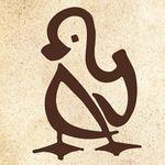 Utka-shop        (на связи Аня) - Ярмарка Мастеров - ручная работа, handmade