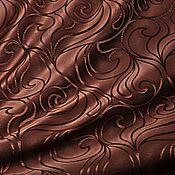 Материалы для творчества ручной работы. Ярмарка Мастеров - ручная работа шторы для гостинной ткань для штор. Handmade.