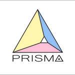 PRISMA GLASS - Ярмарка Мастеров - ручная работа, handmade