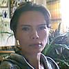 Дигна - Ярмарка Мастеров - ручная работа, handmade