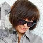 Марина Неделько - Ярмарка Мастеров - ручная работа, handmade