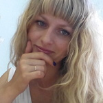 Ирина- сувениры ручной работы - Ярмарка Мастеров - ручная работа, handmade
