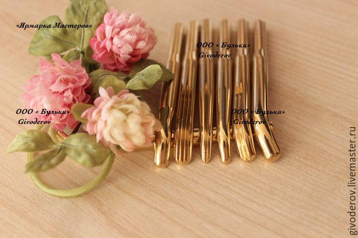 Другие виды рукоделия ручной работы. Ярмарка Мастеров - ручная работа. Купить Японские ножи для цветоделия. Handmade. Цветы