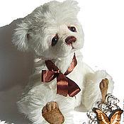 Куклы и игрушки ручной работы. Ярмарка Мастеров - ручная работа Акира. Handmade.