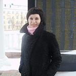 Финъка Дарья (dasha-matray) - Ярмарка Мастеров - ручная работа, handmade
