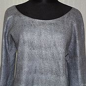 Одежда handmade. Livemaster - original item Oversized