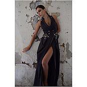 Одежда ручной работы. Ярмарка Мастеров - ручная работа Платье для специального случая. Handmade.