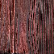 Сувениры и подарки handmade. Livemaster - original item Potion Cranberries. Wooden potion.Wall panel Loft.. Handmade.