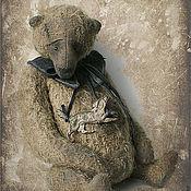 Куклы и игрушки ручной работы. Ярмарка Мастеров - ручная работа London / Лондон. Handmade.