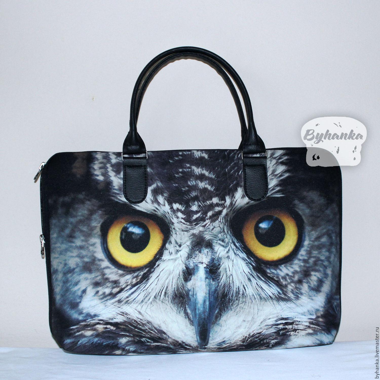 Купить эксклюзивные дорожные сумки ридикюли из гобелена лучшие чемоданы в мире