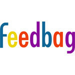 Feedbag - Ярмарка Мастеров - ручная работа, handmade