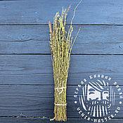 Травы ручной работы. Ярмарка Мастеров - ручная работа Иссоп. Handmade.