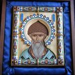 Artem Dubinin (handworks) - Ярмарка Мастеров - ручная работа, handmade