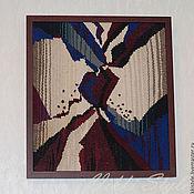 """Картины и панно ручной работы. Ярмарка Мастеров - ручная работа """"Перерождение"""". Handmade."""