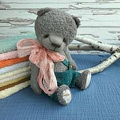 Куклы и игрушки ручной работы. Ярмарка Мастеров - ручная работа Гена. Handmade.