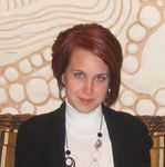 Ольга (Dixithea) - Ярмарка Мастеров - ручная работа, handmade