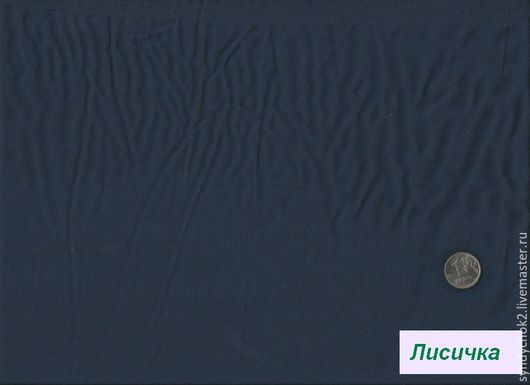 Шитье ручной работы. Ярмарка Мастеров - ручная работа. Купить Ткань Вискоза.. Handmade. Ткань, ткань вискоза, вискоза
