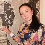 Ольга Гайнулина (gainulinaskrap) - Ярмарка Мастеров - ручная работа, handmade