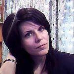 •ЕЛЕНА • - Ярмарка Мастеров - ручная работа, handmade