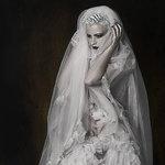 Анджела (Angels-A) - Ярмарка Мастеров - ручная работа, handmade