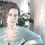 Татьяна Коваленко (bcda12345) - Ярмарка Мастеров - ручная работа, handmade