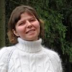 Олеся Никитина (hothotnorth) - Ярмарка Мастеров - ручная работа, handmade
