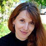 Екатерина Уторова - Ярмарка Мастеров - ручная работа, handmade