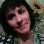 Леся - Ярмарка Мастеров - ручная работа, handmade