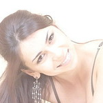 Элина (Rakhmanova) - Ярмарка Мастеров - ручная работа, handmade