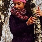 Елизавета Бессчетнова (besska2003maste) - Ярмарка Мастеров - ручная работа, handmade
