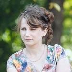 Наталья Дряхлова (valyashka2015) - Ярмарка Мастеров - ручная работа, handmade