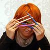 Ефремова Елена (zzorik) - Ярмарка Мастеров - ручная работа, handmade