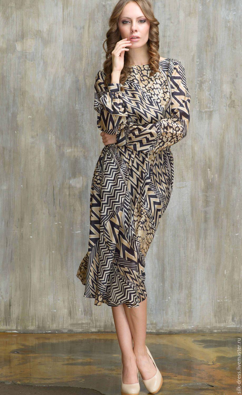 Купить вечерние платья по выгодным ценам на весь