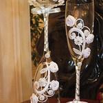 Мира 89228158231 - Ярмарка Мастеров - ручная работа, handmade