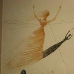 LANA (TVOISTILE) - Ярмарка Мастеров - ручная работа, handmade