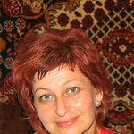 Елена Семидотченко  ( Varusia) - Ярмарка Мастеров - ручная работа, handmade