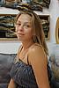 Светулька Виноградова (242629) - Ярмарка Мастеров - ручная работа, handmade
