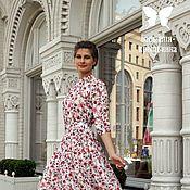 Православное Платье Купить