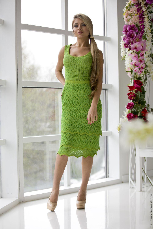 Купить платье на вечеринку