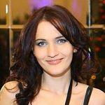 Yuliya Medvedica - Ярмарка Мастеров - ручная работа, handmade