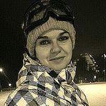 Ольга Савина (almaz-biser) - Ярмарка Мастеров - ручная работа, handmade